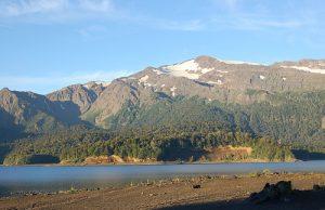 Qué ver en el sur de Chile