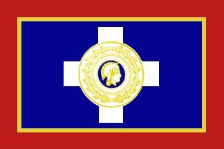 Bandera-de-Atenas