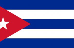 Embajada de Cuba en Italia