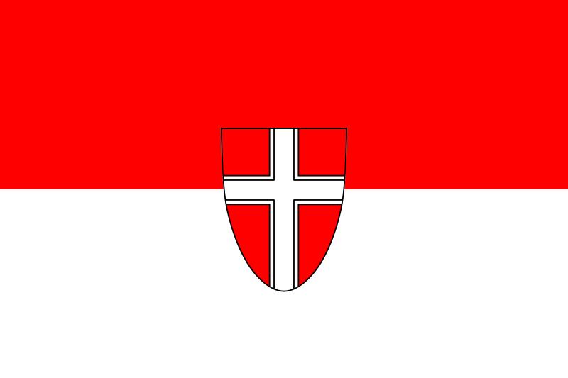 Bandera-de-Viena