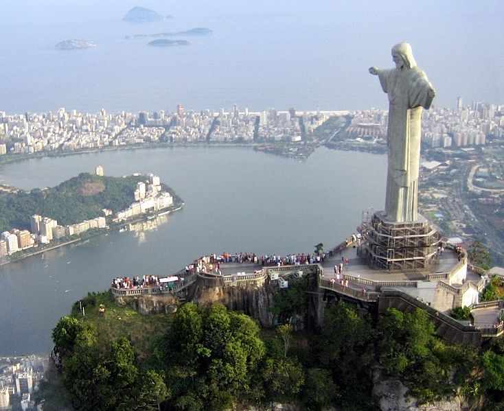 Corcovado_statue01_2005-03-14