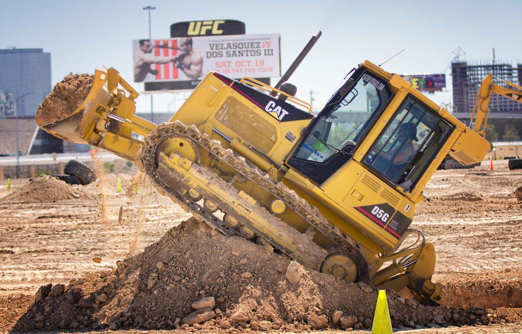 Dig-This-Las-Vegas