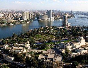 El-Cairo-zona-moderna-300x232