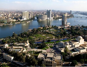 El-Cairo-zona-moderna-300×232