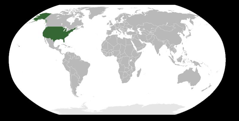 Estados-Unidos-ubicacion