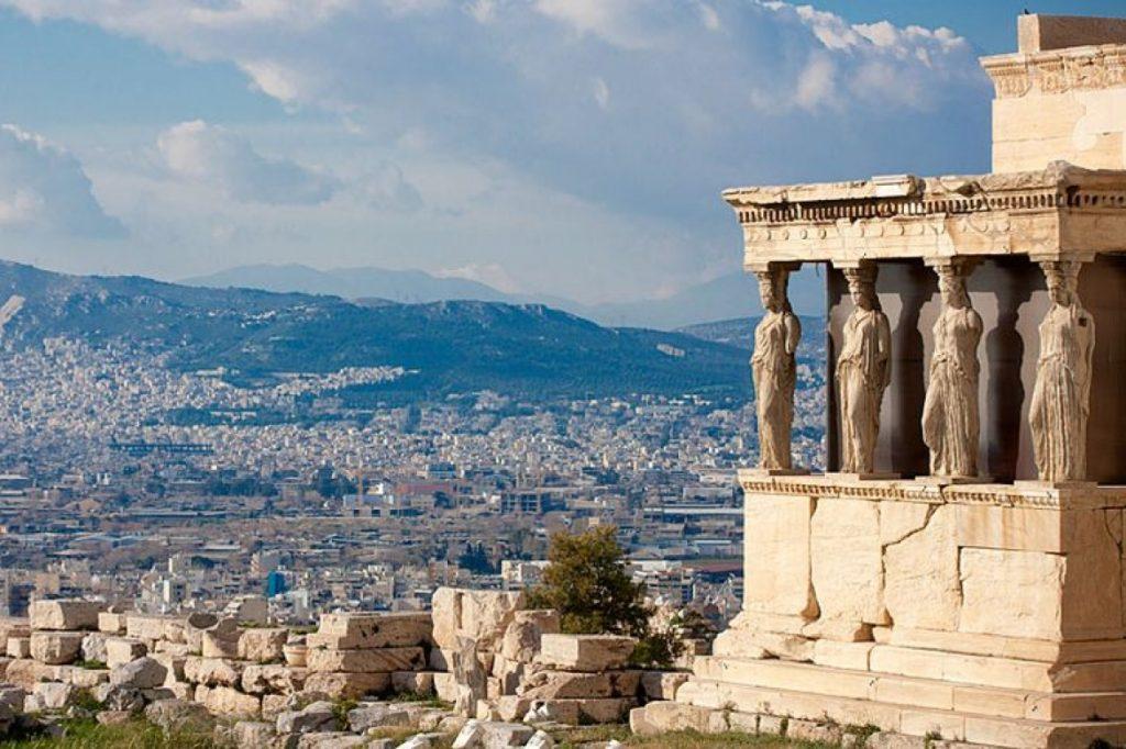 Invierno-en-Atenas