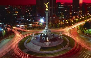 Plaza de la Constitución (Ciudad de México)