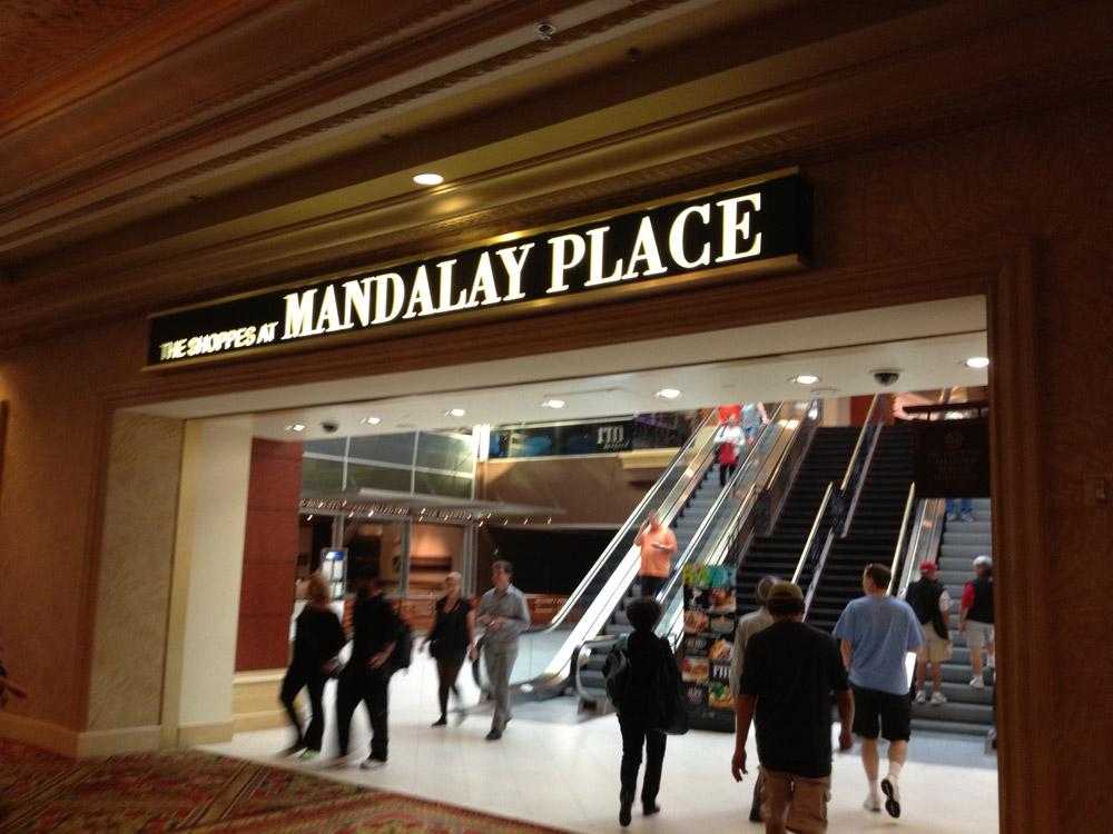 mandalayplace