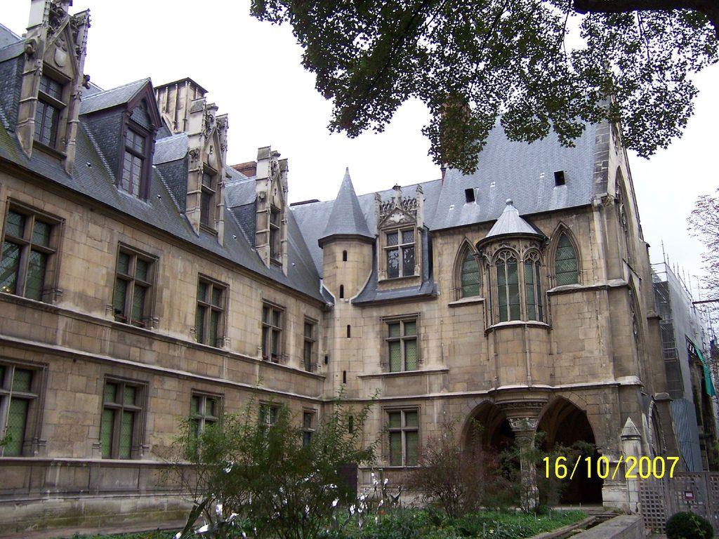 museo_nacional_de_paris