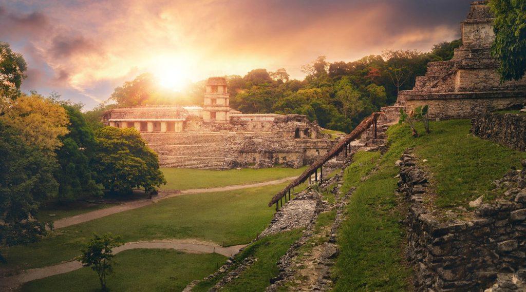 puerto-chiapas-mexico