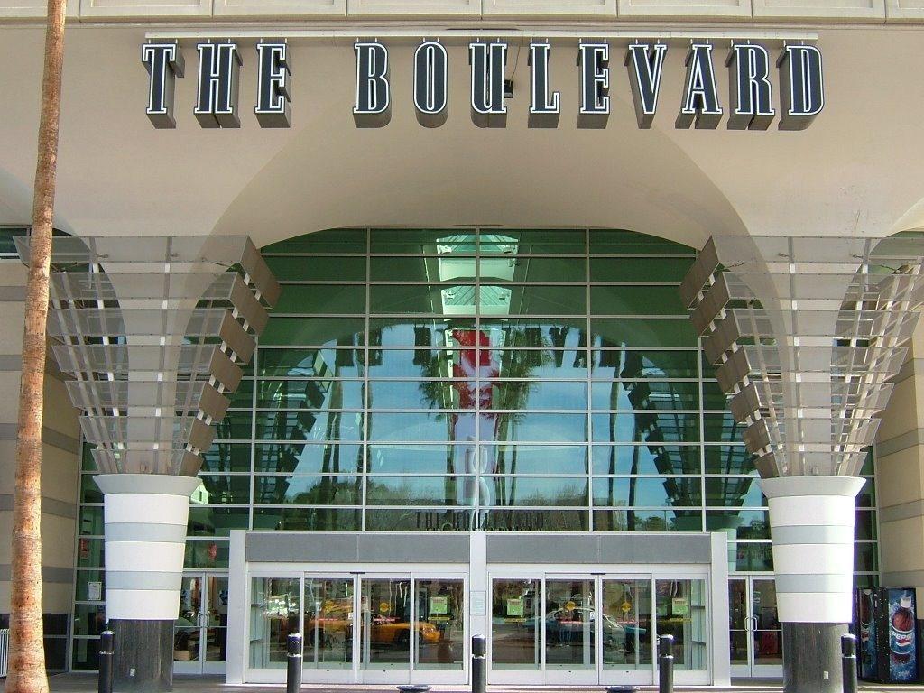 theboulevardmall