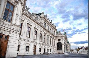 Clima de Salzburgo