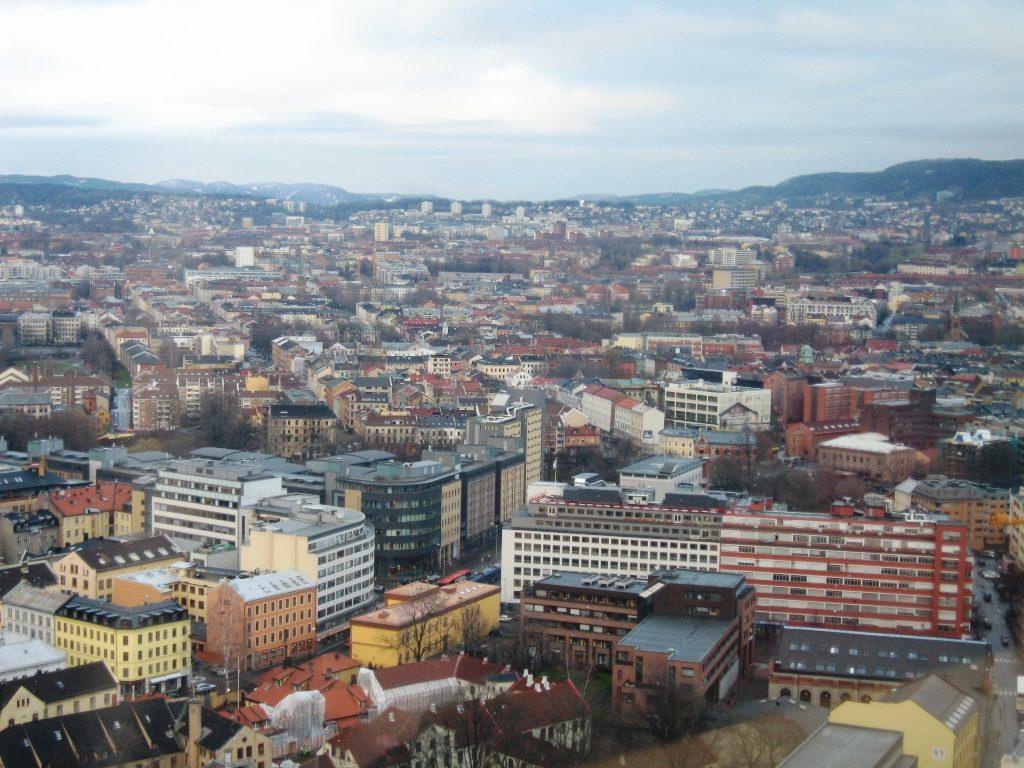 vista-panoramica-ciudad-oslo