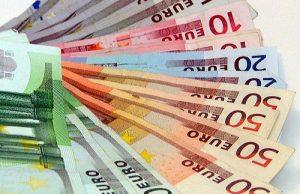 Economía de Milán