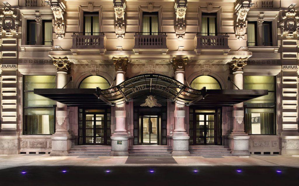 Excelsiorhotel
