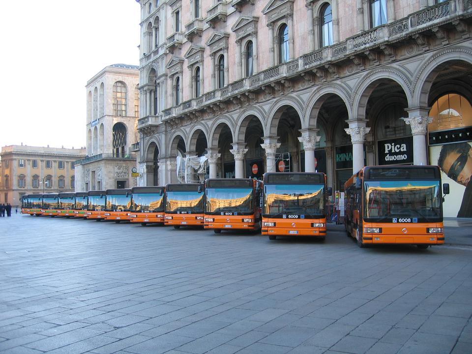 autobusmilan
