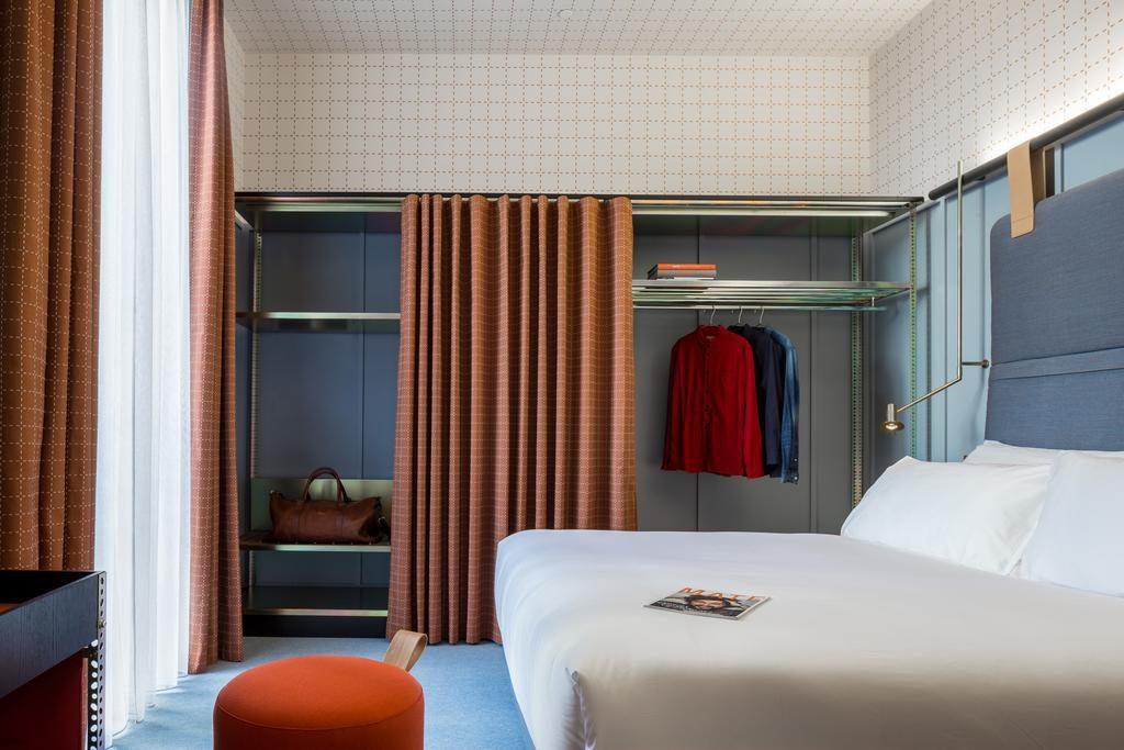 hotel-giulia