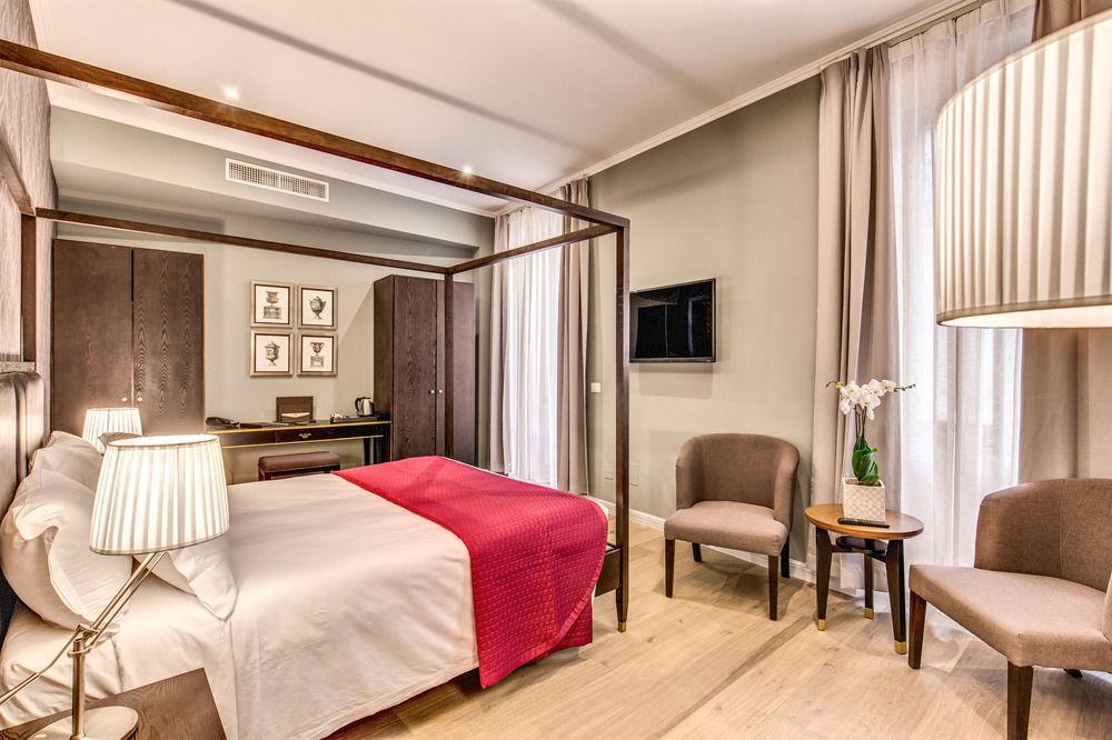 hotel87