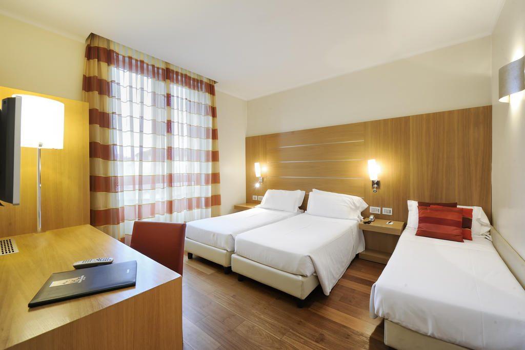 hotelcanada