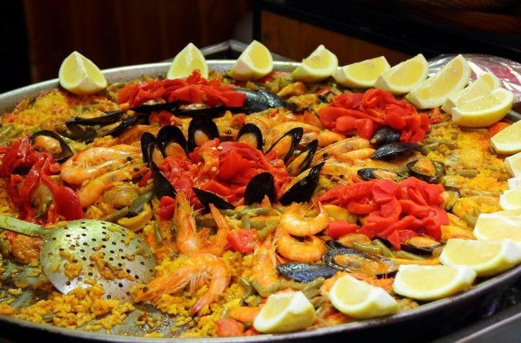 gastronomia-de-españa