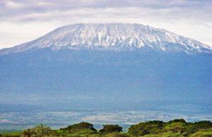 ¿Dónde están los volcanes más importantes del mundo?