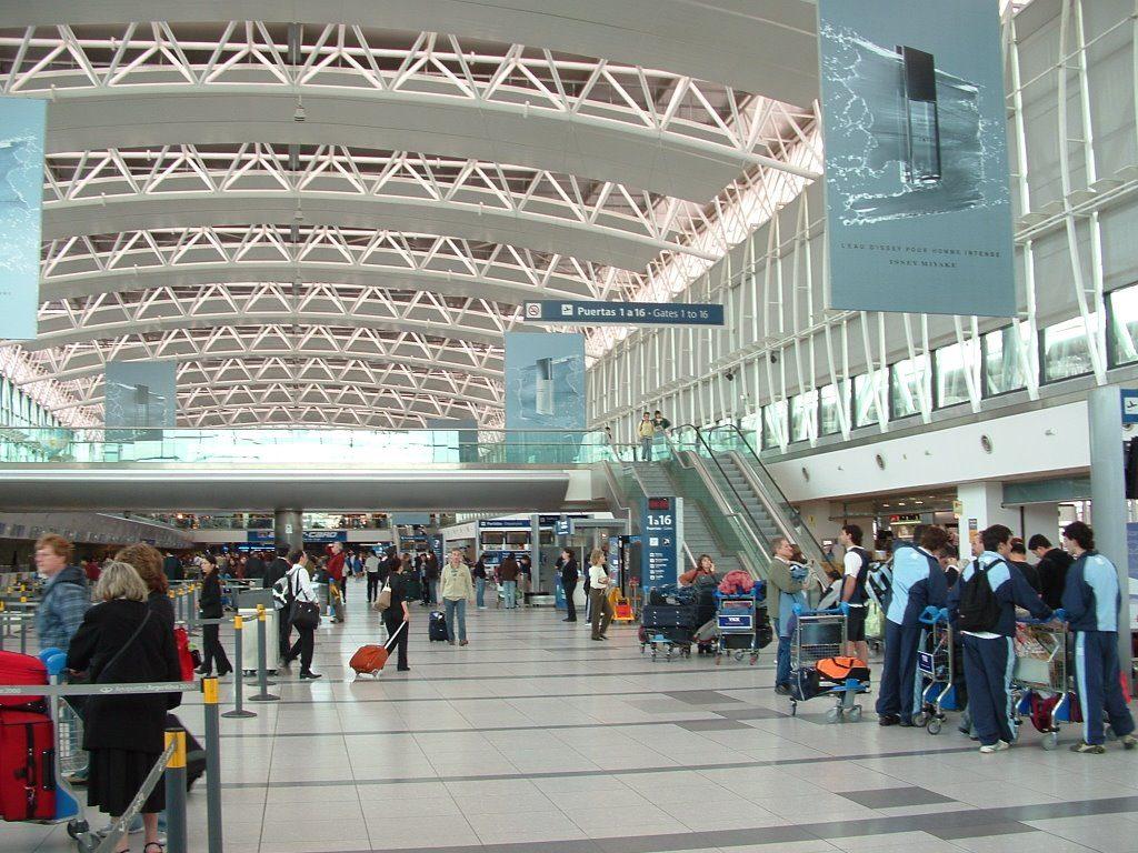 Aeropuerto-Internacional-Ministro-Pistarini-Ezeiza