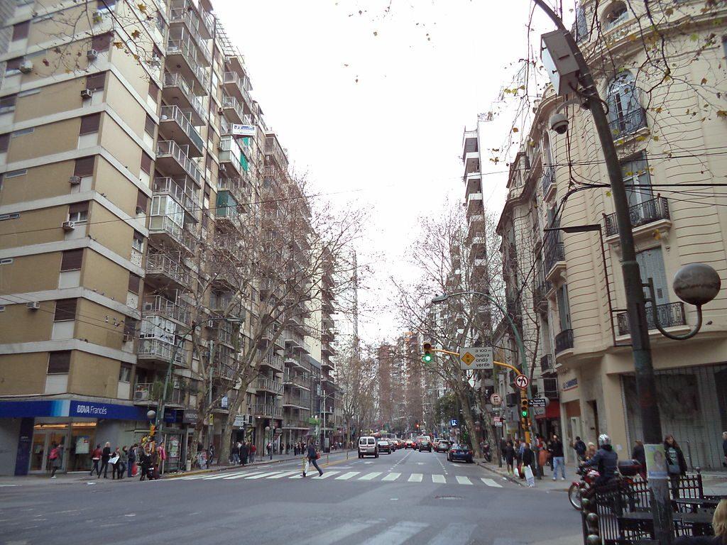 Avenida-Santa-Fe