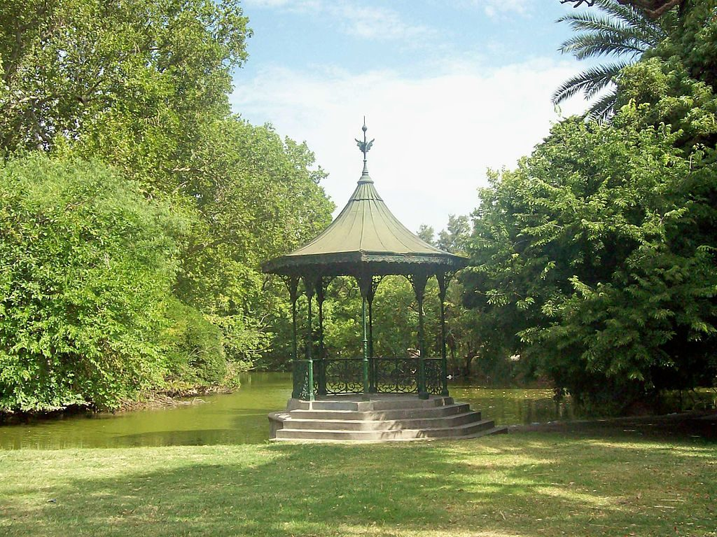 Bosques-de-Palermo-Buenos-Aires