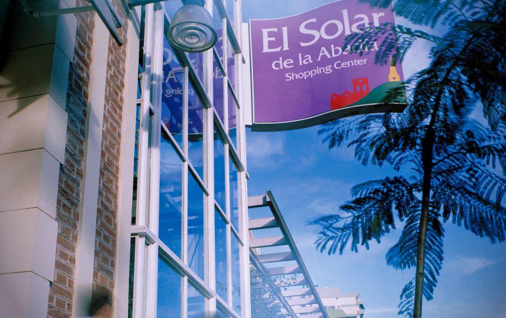 El-Solar-de-la-Abadia