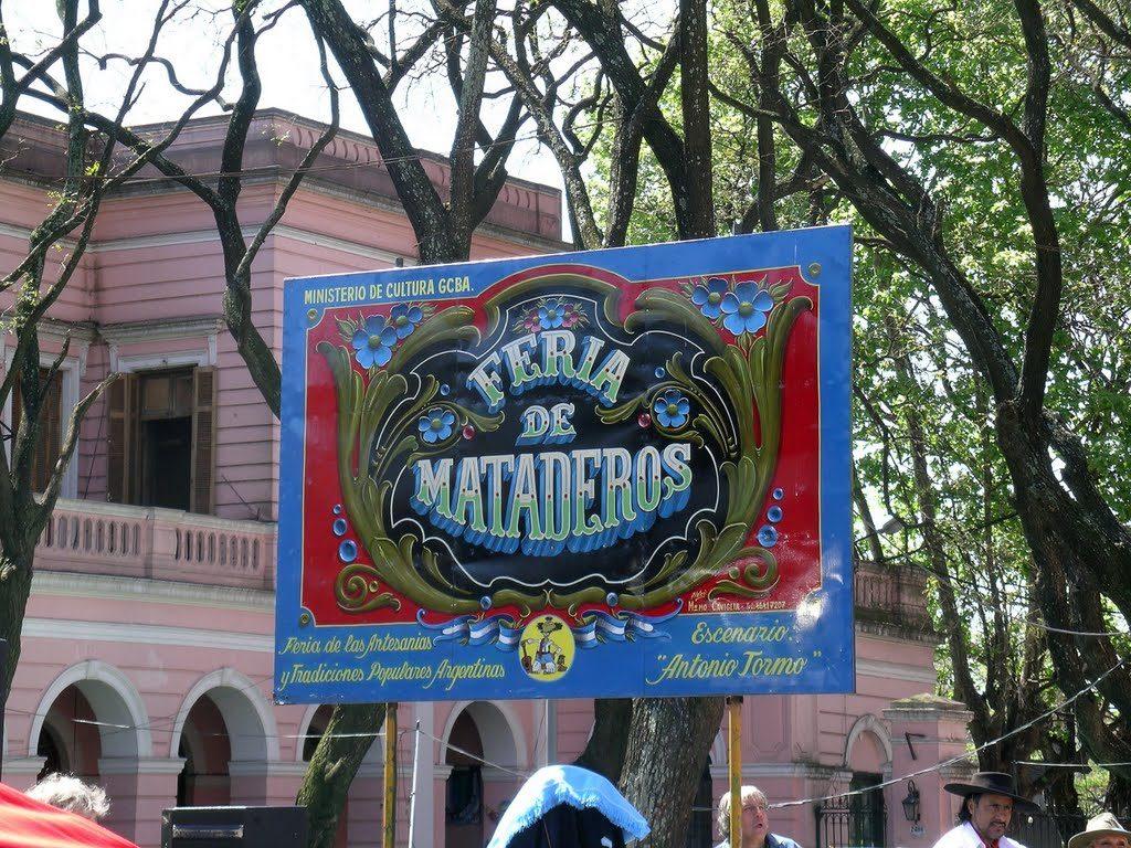 Feria-de-Mataderos-Buenos-Aires