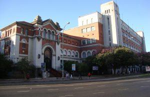 Museo Carlos J. Finlay