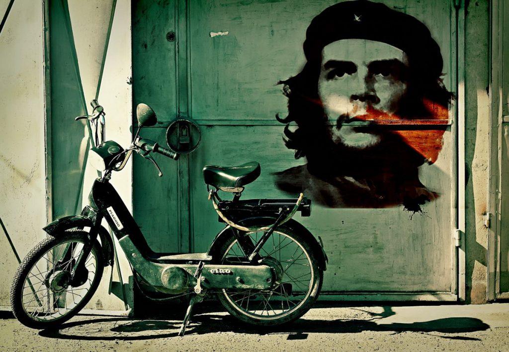 Museo-Ernesto-Che-Guevara