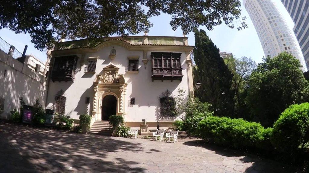 Museo-de-Arte-Hispanoamericano-Isaac-Fernández-Blanco