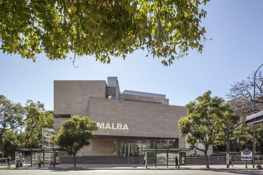 Museo-de-Arte-Latinoamericano-de-Buenos-Aires