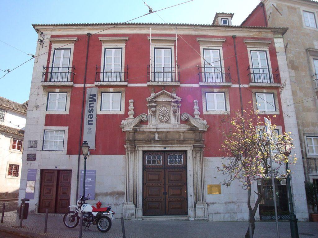 Museu_Artes_Decorativas