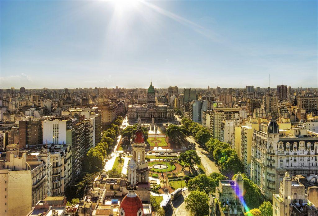 Tiempo-en-Buenos-Aires