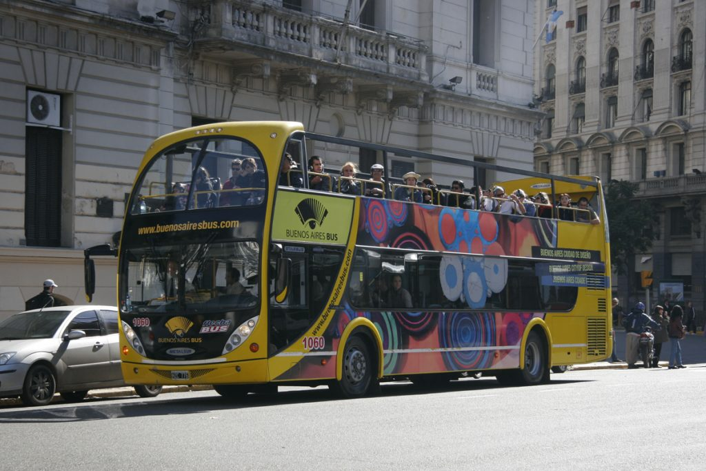 Tours-buenos-aires