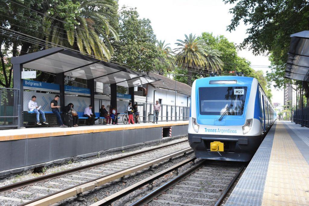 Trenes-de-Buenos-Aires