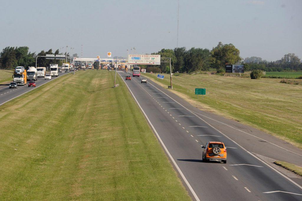 autopista-Buenos-Aires
