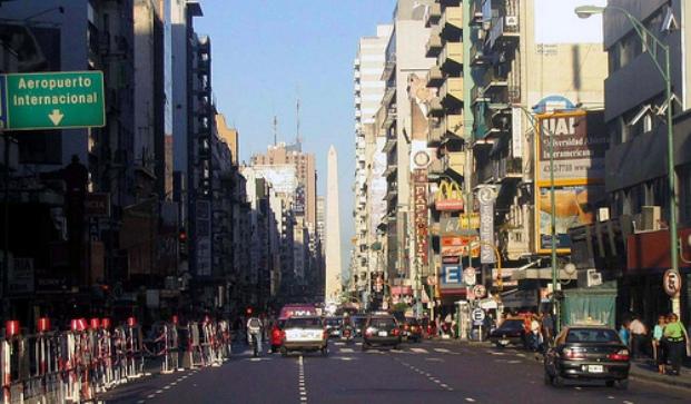 avenida-corrientes