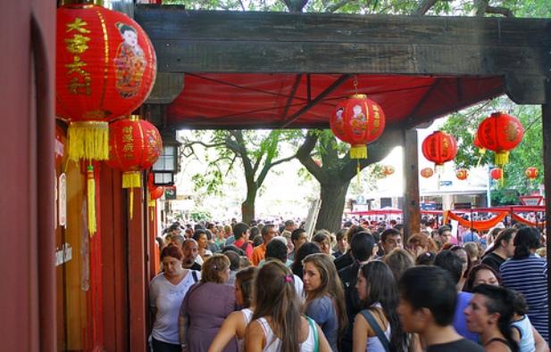 barrio-chino-de-buenos-aires