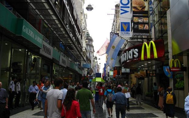 calle-florida