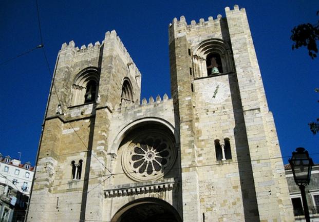 catedral-de-lisboa