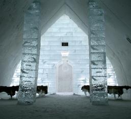 hall-hotel-de-hielo