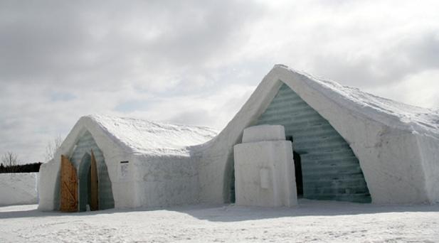 hotel-de-hielo