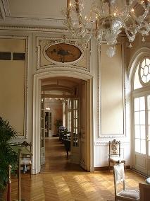 hotel-venecia