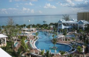 ¡Viaja al paraíso en Jamaica!