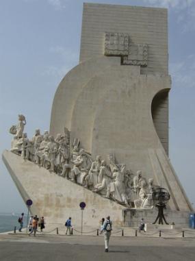 monumento-a-los-descubrimientos