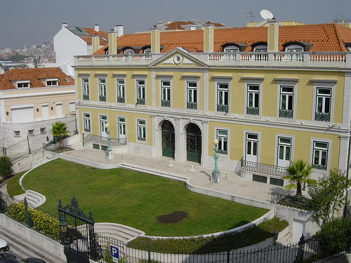 museo-de-la-farmacia