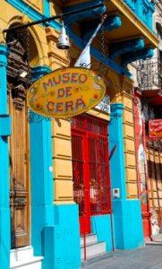 museo-historico-de-cera